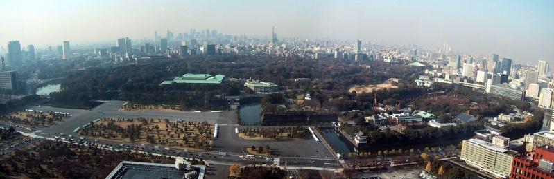 Les Bâtiments de Cities XL - Page 3 Tokyo_10