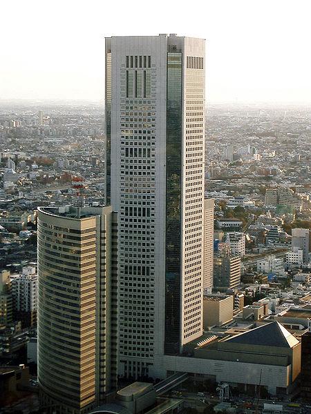Les Bâtiments de Cities XL - Page 3 Tokyo_12