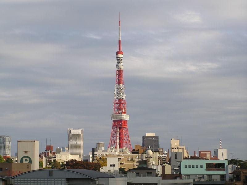 Les Bâtiments de Cities XL - Page 3 Tokyo_13