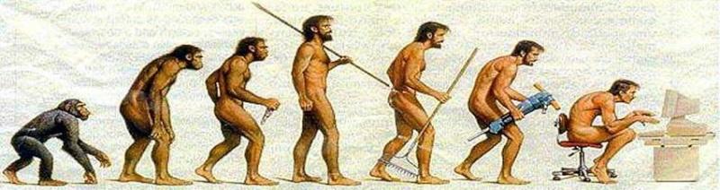 BENEFICIOS DE LA INNOVACIÓN A LA SOCIEDAD Evoluc10