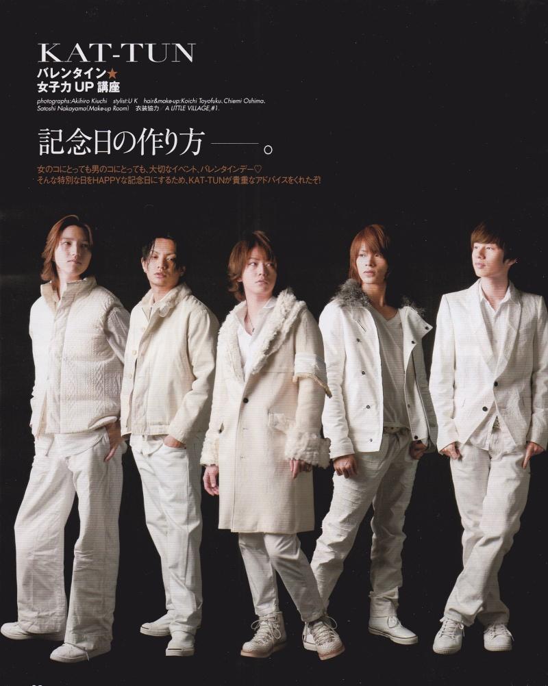 KAT-TUN groupe de Jpop (en cour de construction) - Page 4 Img_0011
