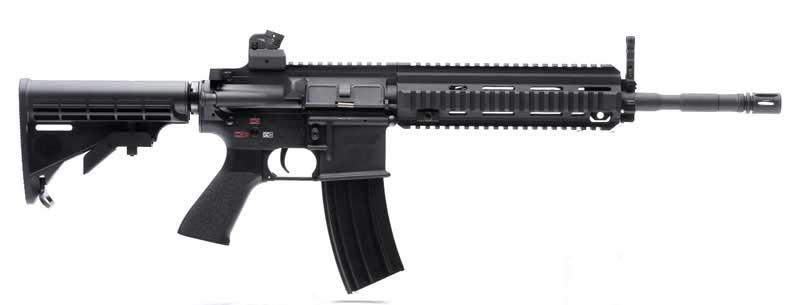 HK MR 223 Er-vfc10