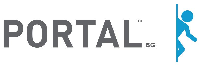 Portal tralala