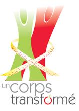 Un Corps Transformé - Sans bedaine!