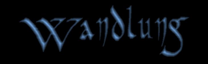 Design-Wechsel Logo_n13