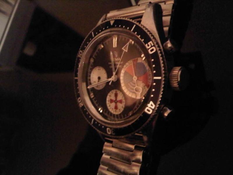 Daytona - chrono Yema vintage - Page 2 Img00113