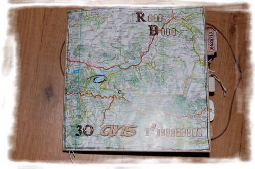Album 30 ans ( Septembre 2010 ) Ok114
