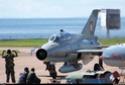 Uganda Peoples Defence Force (UPDF), 00603812