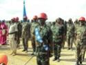 Somali National Army (SNA) 11312