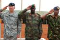 Uganda Peoples Defence Force (UPDF), 40179210