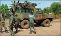 Uganda Peoples Defence Force (UPDF), _3812610