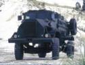 Uganda Peoples Defence Force (UPDF), Casspi10