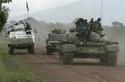 Uganda Peoples Defence Force (UPDF), E08cad10