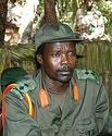 Uganda Peoples Defence Force (UPDF), Joseph10