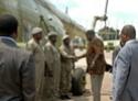 Uganda Peoples Defence Force (UPDF), Mi_17p10