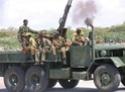 Somali National Army (SNA) Somali15
