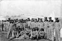 Somali National Army (SNA) Somali17