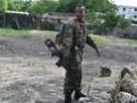 Somali National Army (SNA) Somali19
