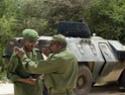 Somali National Army (SNA) Type-610