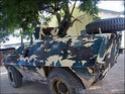 Somali National Army (SNA) Type-611