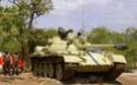 Uganda Peoples Defence Force (UPDF), Uganda10