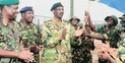 Jeshi la Wananchi wa Tanzania (JWTZ) Untitl10