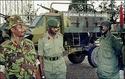Uganda Peoples Defence Force (UPDF), Updf-210