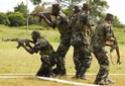 Uganda Peoples Defence Force (UPDF), Updf_i10