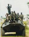 Uganda Peoples Defence Force (UPDF), Updft_10