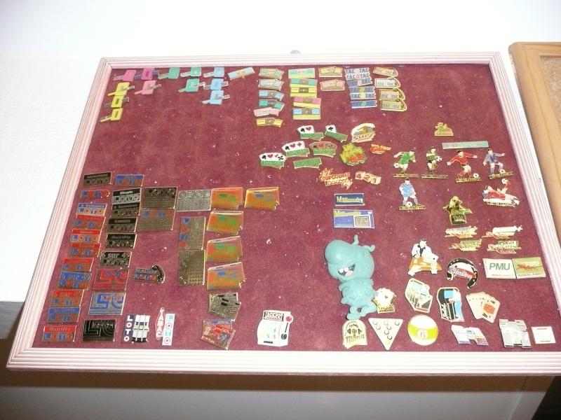 ma collection de pins fdj et autres jeux pmu etc.... Pins_d10