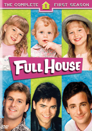 Do you watch Full House? Full_h10