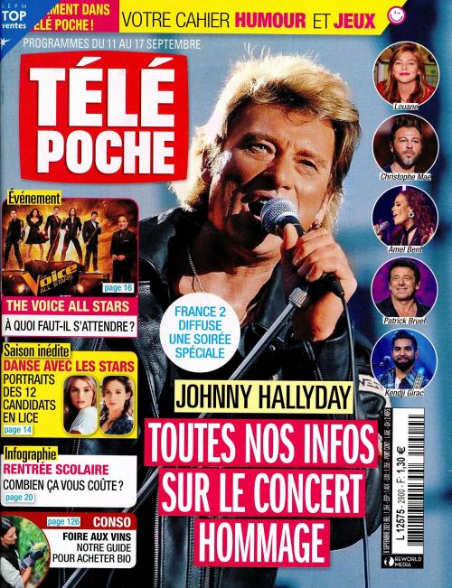 Presse - Page 4 19908b10