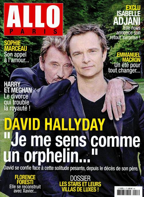 Presse - Page 4 Allo_p10