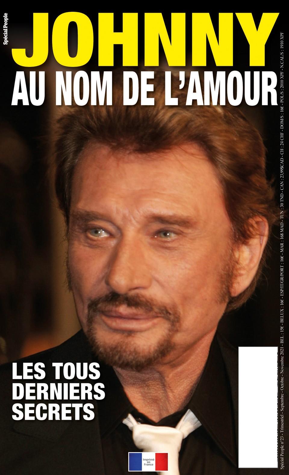 Presse - Page 4 Au_nom10