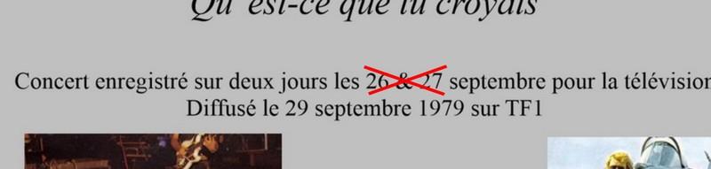 LES CONCERTS DE JOHNNY 'PORTE-AVIONS ''FOCH'', TOULON 1979' Sans_t10