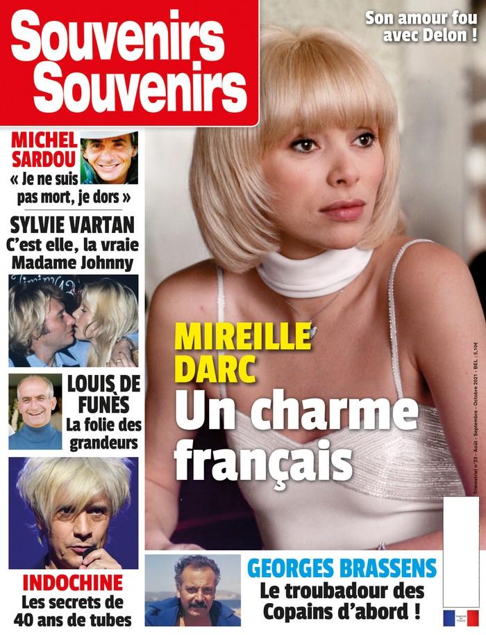 Presse - Page 4 Souven11