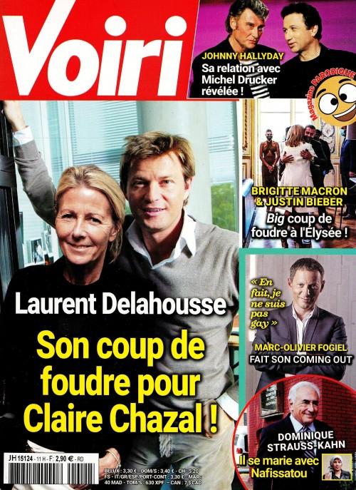 Presse - Page 4 Voiri_10