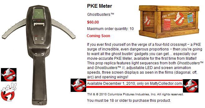 PKE Meter de Mattel - Page 2 Pkemet10