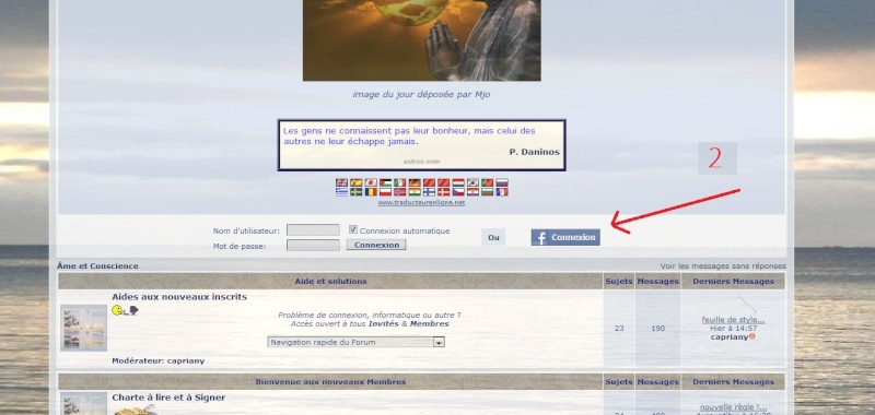 Système Facebook Fb_mod10