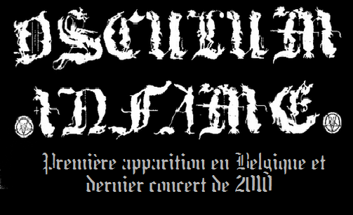 31/10 Werewolf Metal Fest (UGBM Meeting -Wallonie, Belgique) Ertert10