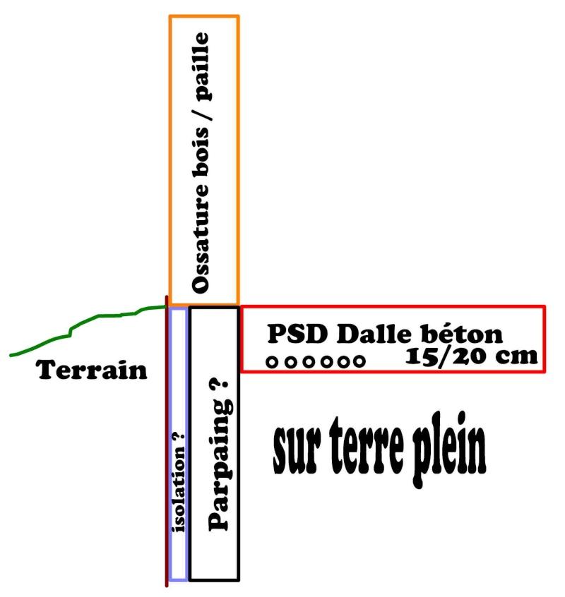 Pierre Amet asso Apper solaire Amet_p12