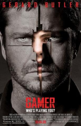 Gamer[2009] 21d1d510