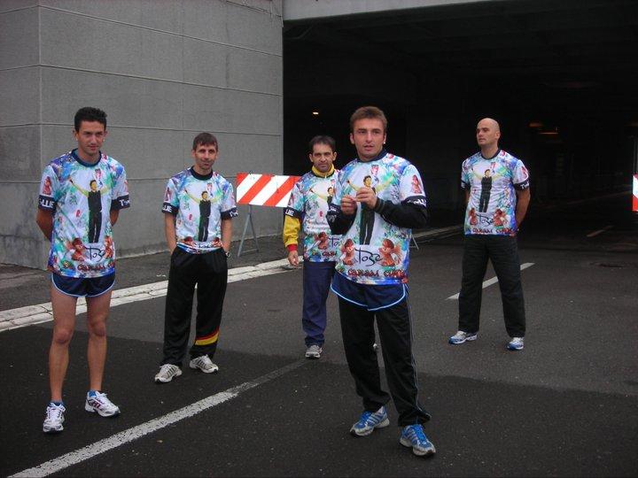 Maratonci za Toseta 67737_10