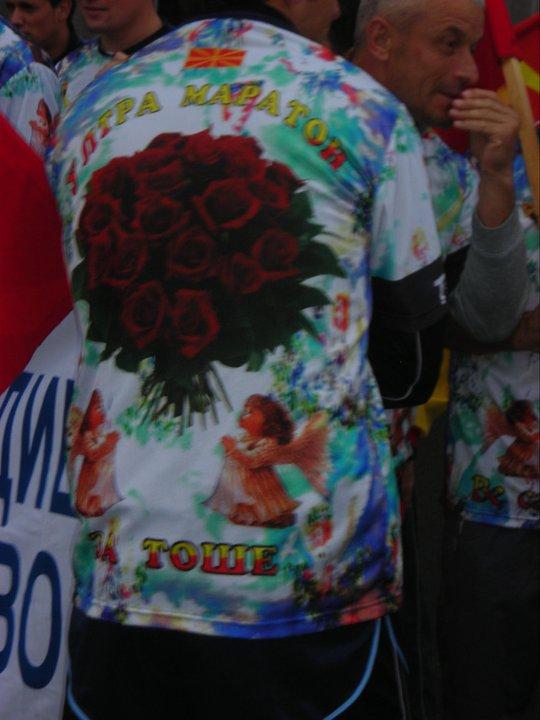 Maratonci za Toseta 71651_10