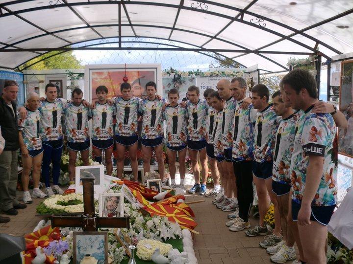 Maratonci za Toseta 73168_10