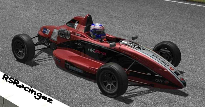 F1800 skin pack - Page 2 Nkscr_11