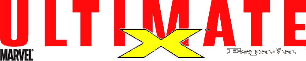 Ultimate X: España