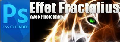effet Fractalius  Un_eff10