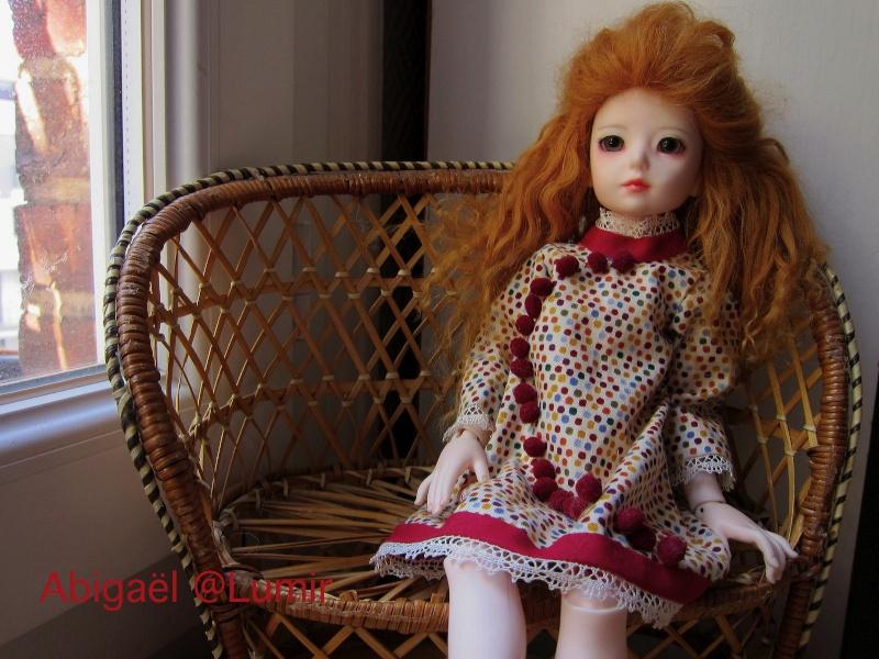 Couture de Lumir (Pour Narsha, Pocket Fairy et Momoko) Img_0520