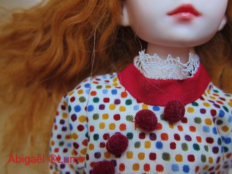 Couture de Lumir (Pour Narsha, Pocket Fairy et Momoko) Img_0521